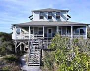 480 Myrtle Ave., Pawleys Island image