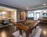 10718 Chevy Chase Drive, Houston image
