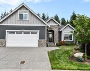 314 Legacy  Dr, Campbell River image