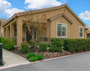 1393  Marseille Lane, Roseville image