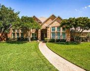4318 Brooktree Lane, Dallas image