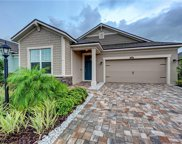 11339 Spring Gate Trail, Lakewood Ranch image