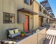 7214 Admiralty Ln, Foster City image
