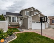 6478 W Ancora Ct., West Valley City image