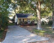 203 W Wilburn Avenue Unit 500-510 Valley St., Greenville image