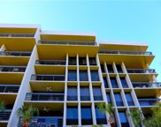 1065 Gulf Of Mexico Drive Unit 502, Longboat Key image
