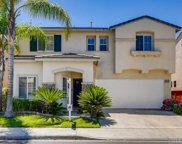 32653 Clearvail Drive, Temecula image