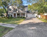 3603 W Lykes Avenue, Tampa image