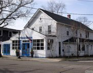159 South Country Rd, Bellport Village image