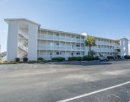 1919 Spring St. Unit 36A, North Myrtle Beach image