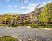840 Wellington Avenue Unit #120, Elk Grove Village image