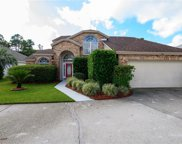 508 Key Court, Orlando image