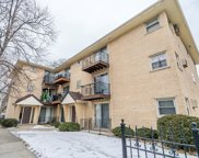 3150 N Neva Avenue Unit #1A, Chicago image