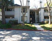 4527 Waterville Dr, San Jose image