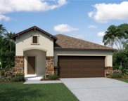 2809 Alpine Meadow Lane, Kissimmee image