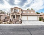 2333 Brockton Way, Henderson image