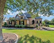 2421 Southern Hills Court, Keller image