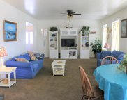 4501 Pacific Ave Unit #201, Wildwood image