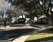 18 Cheshire Ct, San Antonio image