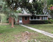 28 Gilmore Dr, Gulf Breeze image