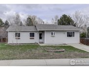 406 W Troutman Pkwy, Fort Collins image
