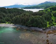 L3 Black Rock-Cliff Point Estates, Kodiak image