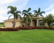 295 Vista Lake  Drive, Port Saint Lucie image