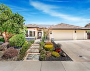 308  Morecombe Court, Roseville image