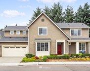 6326 119th Avenue SE, Bellevue image