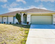 1105 Nw 12th Ave, Cape Coral image