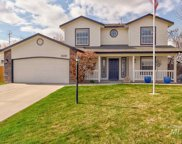 17217 Collins Court, Nampa image