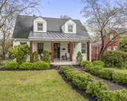 105 E Faris Road, Greenville image