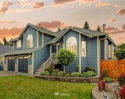 3008 44th Street NE, Tacoma image