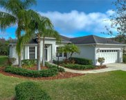 14003 Nighthawk Terrace, Lakewood Ranch image