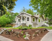 947 26th Ave, Seattle image