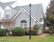 1126 Parsons Place, Greensboro image