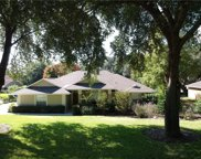 11200 Haskell Drive, Clermont image