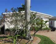 17731 Bryan  Court, Fort Myers Beach image
