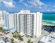 6917 Collins Av Unit #714, Miami Beach image