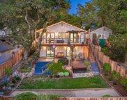 17355 Buena Vista  Avenue, Sonoma image