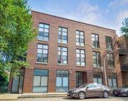 1319 N Wood Unit #3B, Chicago image