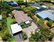44 Kaneohe Bay Drive, Kailua image