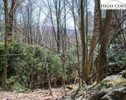 147 Rhododendron  Drive, Beech Mountain image