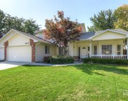 2625 S Basin Creek Ave, Meridian image