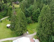 2996 Clipper Rd, Deming image