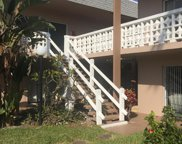 3150 N Atlantic Unit #6-990, Cocoa Beach image