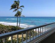 5070 N Ocean Drive Unit #2b, Riviera Beach image