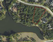 Lot 114 Collins Meadow Dr., Georgetown image