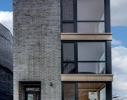 1350 North Claremont Avenue Unit 2, Chicago image