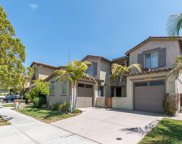 1641     Picket Fence Dr, Chula Vista image
